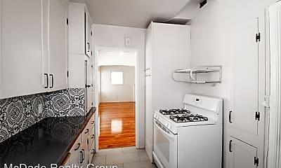 Kitchen, 4039 1/2 Park Blvd, 0