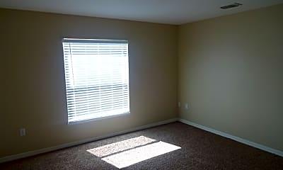 Bedroom, 5458 Turkey Creek Road, 2