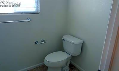 Bathroom, 7156 Yampa River Heights, 2
