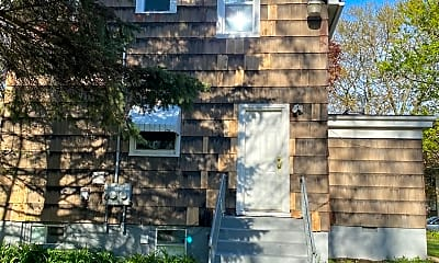1808 Park Ave, 2