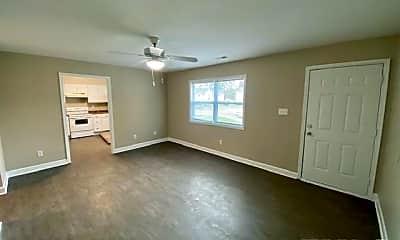 Living Room, 322 Junction Rd, 1