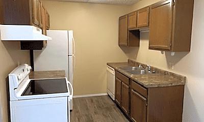 Kitchen, 3621 Sager Ave, 1