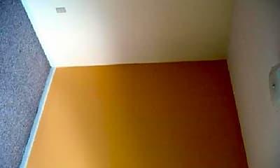 Bedroom, 15 Brookeville Terrace, 0