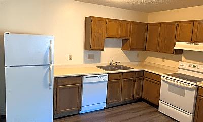 Kitchen, 220 1st Ave S, 0