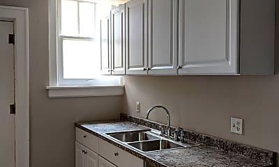 Kitchen, 412 4th St N, 0