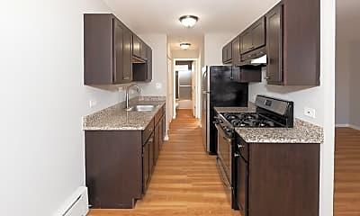 Kitchen, 21 N Main St, 0