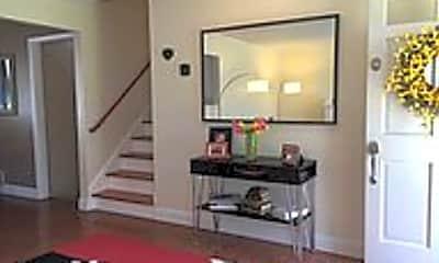 Living Room, 10320 Nathan Lane N, 0