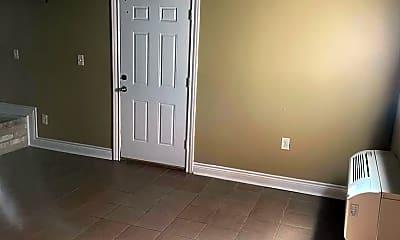Bedroom, 8013 Brevard Ave, 0