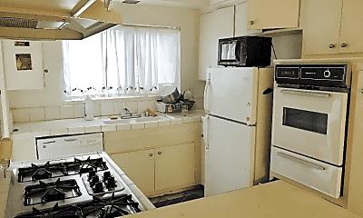 Kitchen, 3505 Jasmine Ave, 1