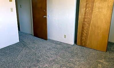 Bedroom, 5312 Main St, 2