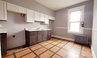 Kitchen, 164 Garfield Ave, 0