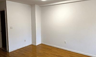 Bedroom, 2220 80th St, 2