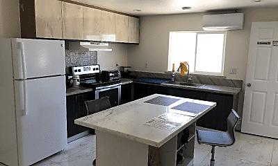 Kitchen, 3415 Kanaina Ave, 1