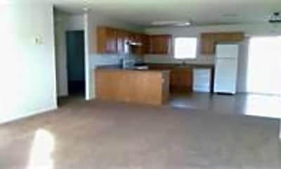 Kitchen, 6061 Bagley Ave, 1