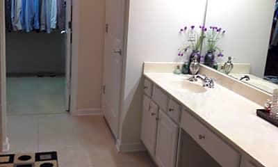 Kitchen, 3824 Silverpoint Ln, 1