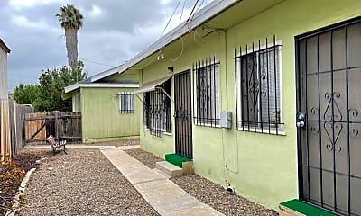 4033 Menlo Ave, 0