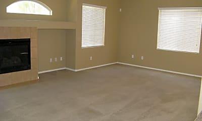 Bedroom, 9324 Daffodil Sun Ave, 1