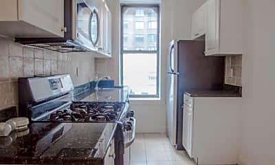 Kitchen, 165 Lexington Ave, 1