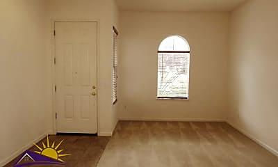 Bedroom, 66 Diggins Dr, 1