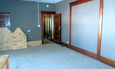 Bedroom, 511 N Juliette Ave, 2