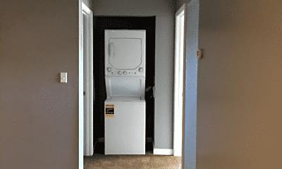 Bathroom, 3104 N 51st Terrace, 2