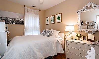 Bedroom, 567 W Arlington Pl, 1