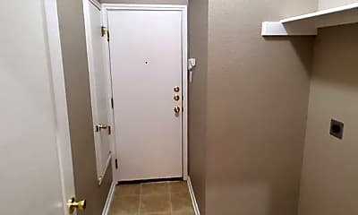 Bathroom, 11647 Wood Harbor, 2