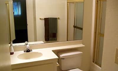Bathroom, Nightingale25, 0