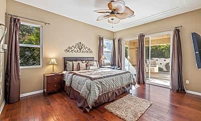 Bedroom, 80897 Cll Azul, 1