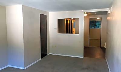 Bedroom, 706 Evergreen Rd, 0