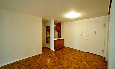 Bedroom, 170 E 4th St, 2