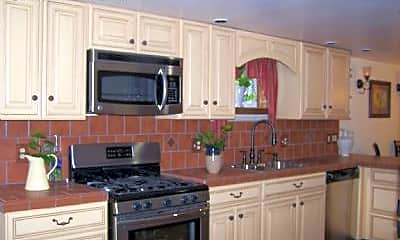 Kitchen, 277 N Highland Ave, 1