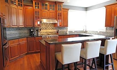 Kitchen, 16863 Dynamic Dr, 0