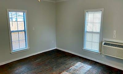 Bedroom, 2308 21st St, 1
