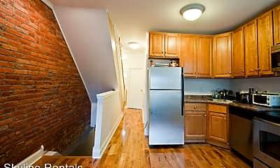 Kitchen, 2246 N Sydenham St, 0