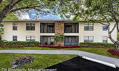 Building, 7334 Pinnacle Pines Dr, 0
