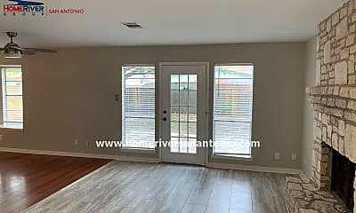 Living Room, 11429 Hatchet Pass Dr, 1
