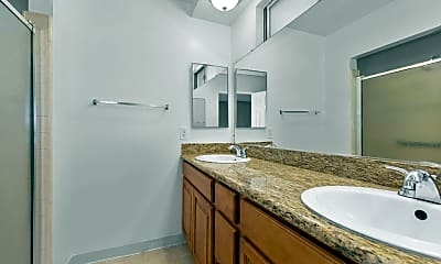 Kitchen, 11922 Weddington St, 2