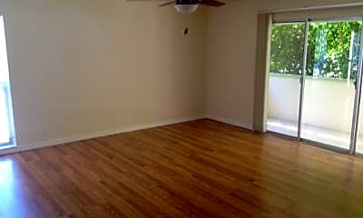 Bedroom, 899 Webster St, 1