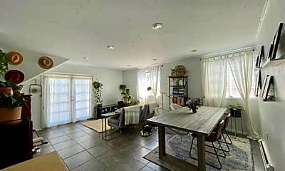 Living Room, 11507 Pinehurst Dr, 1