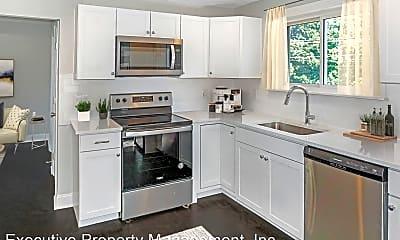 Kitchen, 256 W Beidler Rd, 0