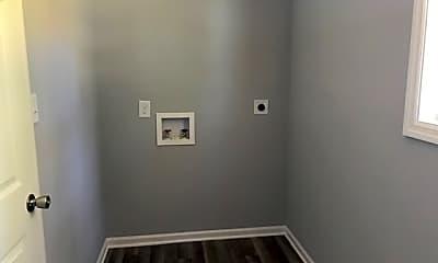 Living Room, 119 Chownings Ln, 2