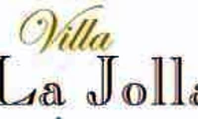 Villa La Jolla, 0