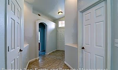 Bathroom, 3109 Twilight Hills Ave, 1