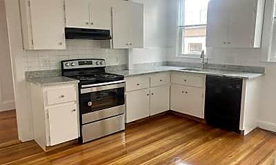 Kitchen, 924 Main St, 0
