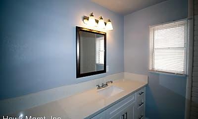 Bathroom, 11239 Emelita St, 2
