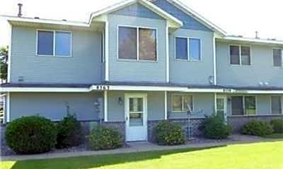 Building, 8563 S Pond Trail, 0