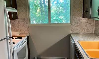 Kitchen, 624 Garrison Ave, 0