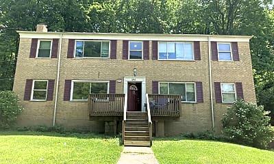 Building, 3246 Gobel Ave, 0