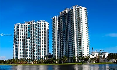 Building, 2641 N Flamingo Rd 2407N, 0
